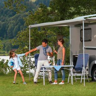 camper-sidebar